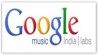 Google Music Launches Bollywood Music Portal, Listen To Songs via Google