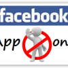 How To Delete Any Facebook Application From Your Account?