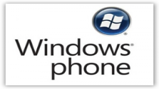 Find New Windows Phone 7 Apps On Your Computer With Bing Visual Search