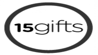 Find The Perfect Gift For Your Loved Ones With 15Gifts -The Gift Search Engine [Shopping]