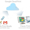 What Is Google Cloud Print and How To Enable It For Your Printer