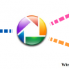 How To Transfer Your Photos From Picasa To Facebook, Flickr or Live Photos