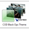 Call Of Duty Black Ops Theme for Windows 7 and Windows 8 [Exclusive Game Themes]