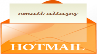 Hotmail Now Lets You Create Temporary Email IDs – Keeps Your Primary Email Private