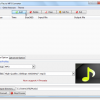 How To Convert .FLAC Files To .MP3 With Ease?  [Audio Tools]