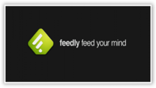 Feedly is an Elegant Way to Read RSS Feeds [Android Apps]