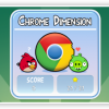 Unlock All Levels Of Angry Birds For Chrome With A Simple Hack [Chrome Apps]