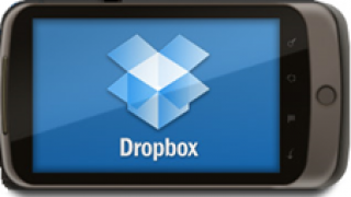 Dropbox For Android Makes File Synching Simple and Fun [Android Utilities]