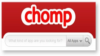 Get The Best iPhone and Android App Recommendations with Chomp
