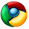 Chrome Gets User-Agent Switching, Surf the Web as IE, Firefox, iOS or Android From within Chrome
