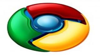 Google Chrome Gains Popularity, Internet Explorer Falls Further [Stats]