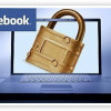 Facebook Privacy Guide – Choosing the Right Privacy Settings on Facebook