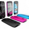 "Permalink To First Nokia Windows Phone 7 ""Sea Ray"" Handset Revealed"