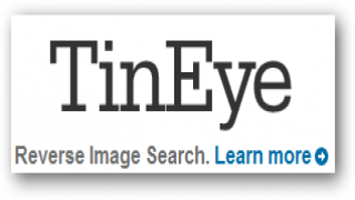 How To Use TinEye to Perform a Reverse Image Search To Find Original Source Of An Image