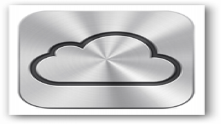 An Introduction to Apple's iCloud Service, Frequently Asked Questions Answered