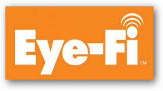 Wondering What Eye-Fi is and How It Works? Our Guide Explains The Technology Behind Eye-Fi