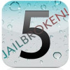 iOS5 Has Been Jailbroken Within 24 Hours Of Its Launch