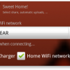 Sweet Home! Automatically Transfers Photos & Videos To Your PC Over WiFi [Android Tools]