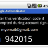 Enhance Your Google Account Security with 2-Step Verification [Security, How-To]