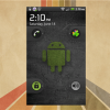 LockMenu Adds Your Frequently Used Apps To The Android Lock Screen