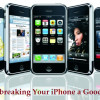 Is Jailbreaking Your iPhone a Good Idea?