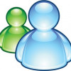 Windows Live Messenger Dominates IM market with a share of Over 40 Percent