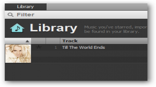 How to Create Playlists and Add Them to Your Spotify Library