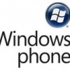 Permalink To Microsoft unveils much awaited Windows Phone 7 Mango update