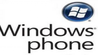 Microsoft unveils much awaited Windows Phone 7 Mango update