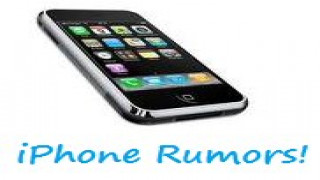 iPhone 5 Launching in September and iPad 3 later this Fall [Rumor]