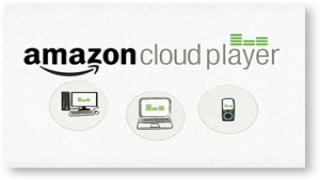 Amazon Now Offers Unlimited Music Storage For Cloud Player Subscribers