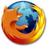 Firefox releases version 6.0, We look back on the progress Mozilla has made over the years