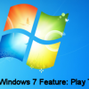 What is Play To Feature in Windows 7 and How to Use It to Stream Media Across Devices?