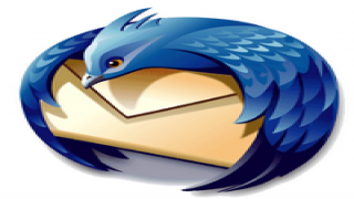 Thunderbird Updated to 6.0, Gets better Theme support, improves Speed and Security