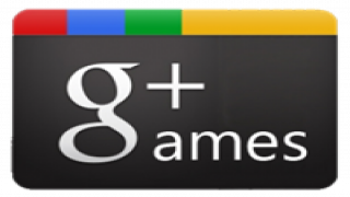 Are Google+ Games Worth Your Time – We take a look!