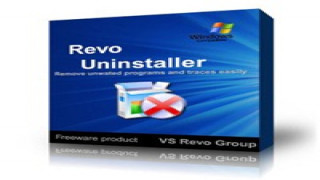 The Complete Guide To Using Revo Uninstaller – Keep Your PC Clean and Healthy