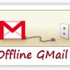 First Look at Offline Gmail for Google Chrome and How It Works
