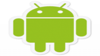 A Beginner's Look at Android ROMs