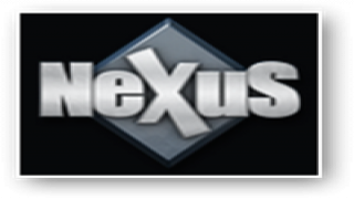 Nexus is An Elegant Mac Like Desktop Dock for Windows [Freeware]