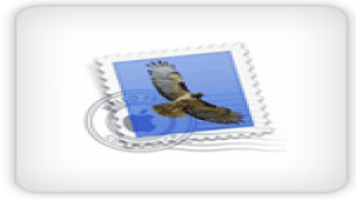 4 of the Best Alternative Mail Clients for Mac OS X