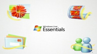 What Are Windows Live Essentials and What Do They Do?