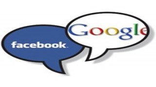 Google+Facebook Extension Brings Together the Best of Both Social Networks [Chrome/Firefox]