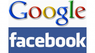 7 Things Google+ Does Better Than Facebook and Why You Should Join In
