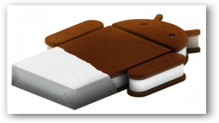 Android 4.0 Ice Cream Sandwich Is Here – A Rundown of the Major Features it has to Offer