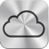 How to Setup and Use iCloud On Your Windows With iCloud Control Panel