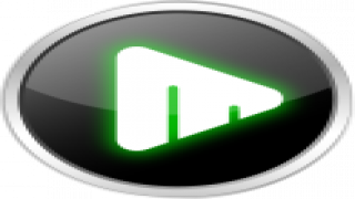 Best Video Player For Your Android Device: MoboPlayer