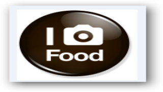 Foodspotting Android App is the Instagram for Foodies