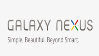 Samsung Galaxy Nexus to Lead the Android Charge With Android 4.0 [Specs and Features]
