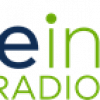 TuneIn Radio – Listen To Music From Over 50,000 Radio Stations Worldwide