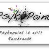 Turn Your Photographs Into Beautiful Paintings Using Psykopaint